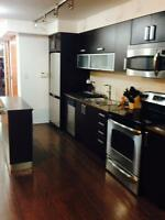 Jr. 2 Bed 1 Bath Part. Furn REZEN BLD (St. Law. Market)