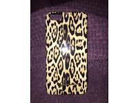 Guess 6s plus phone case
