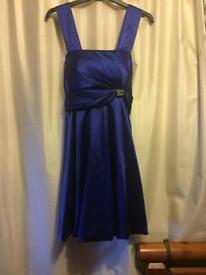 Size 10 quiz dress