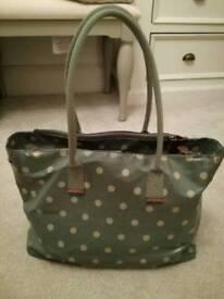 Fat Face women bag / handbag