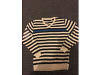 Reed jumpers (M/L)