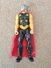 Marvel's Thor 30cm Tall Figure