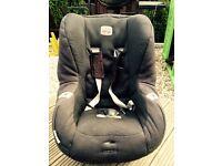 For sale children's car seat Britax