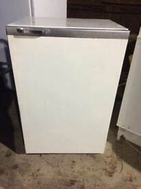 **RETRO**VINTAGE**RARE**PRESTCOLD 1960's FRIDGE FREEZER**ONLY £99**COLLECTION\DELIVERY**NO OFFERS**