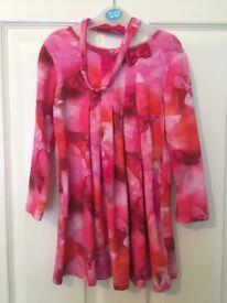 Girls TED BAKER Dresses Age 5-6 £5 each!!