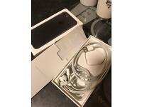 Iphone 7 32gb as new
