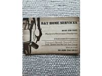 R&T home services