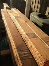 Baltic Pine Flooring 150mmx19mm Narre Warren Casey Area Preview