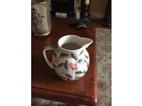Laura Ashley Jug