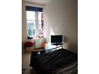 Double Room in a friendly house!