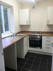 2 bedroom fully renovated flat To Let NEVER BEEN LIVED IN - Maltby - Call 01709 630064
