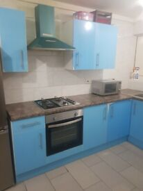 Double room to rent in Leyton Walthamstow
