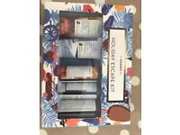 Holiday Escape Kit - New - travel size