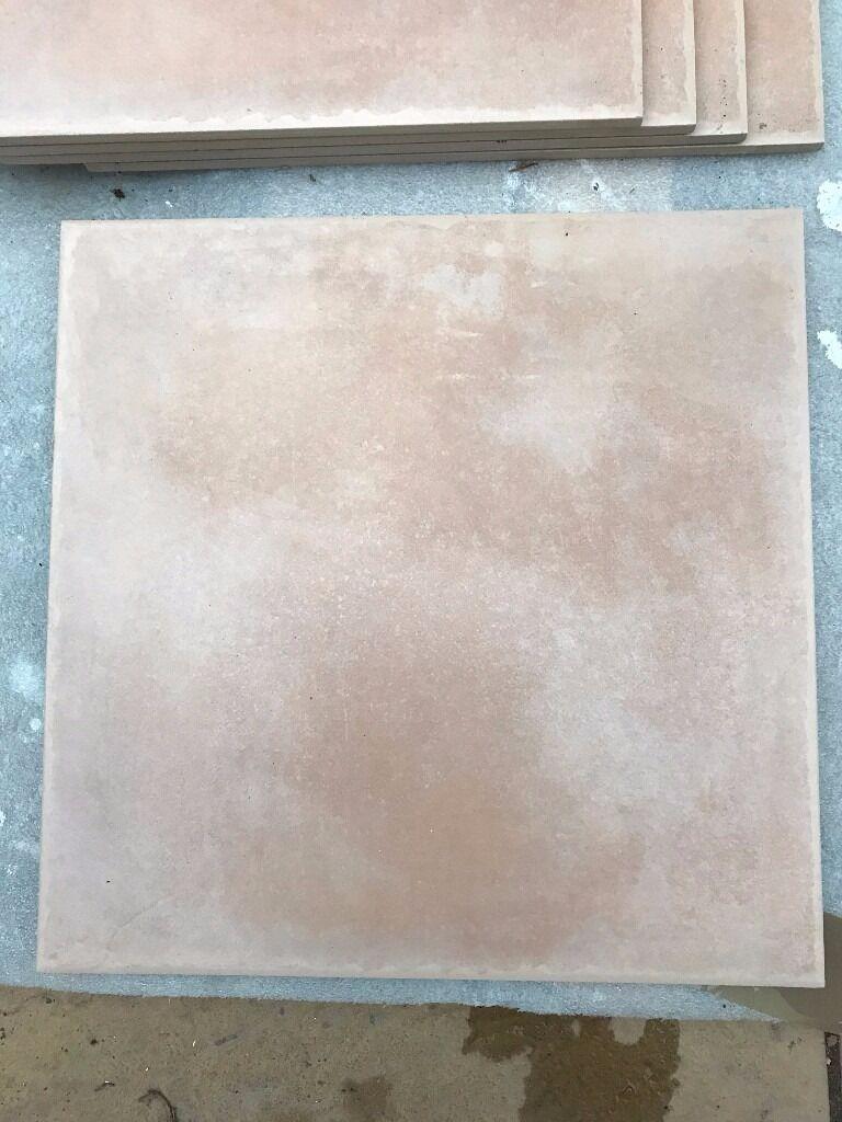 330 x 330 floor tiles images tile flooring design ideas ceramic floor tiles 330 x 330 mm 20 pieces covering 217 square ceramic floor tiles 330 dailygadgetfo Image collections