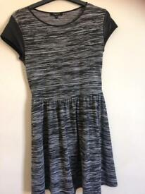 New look size 14 dress
