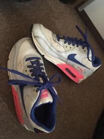 Nike Air Max (Original)