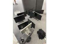 Office Equipment For Sale -MUST GO TODAY