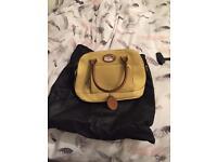 Jasper J Conran Handbag, used for sale  Essex