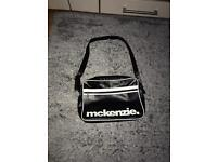MCKENZIE JIMMY SHOULDER BAG