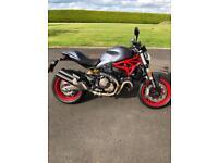 Ducati Monster For Sale