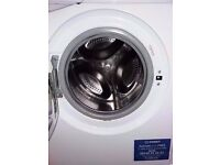 Indesit -Washing Machine With Free Delivery