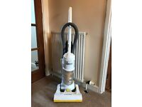 Zanussi Air Speed Lite Bagless Vacuum Cleaner