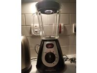 Tefal blendforce maxi 600w