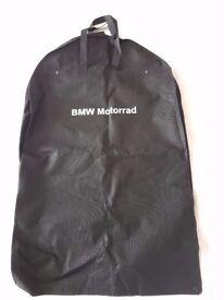 Motorbike jacket size EU52 UK42