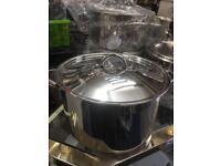 Cooking pan pot