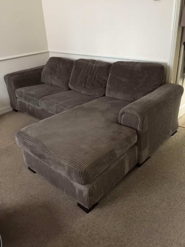Dfs Corner Sofa With Pull Out Bed