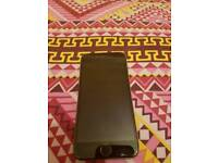 Iphone 6 space gray 16 gig on EE in good condition