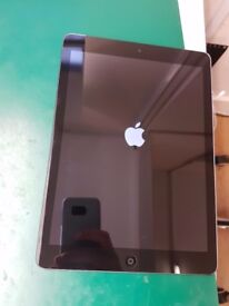 Apple iPad Air 128 GB Wifi+Cellular