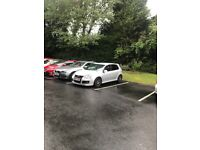Golf gti edition 30 mint condition!!!