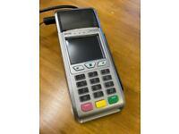 Spire Payments SPc50 card machine