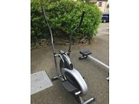 Used Cross Trainer £35