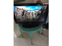 Samsung 80cm full HD LCD TV