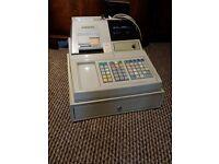 Cashier machine samsung ER-4615
