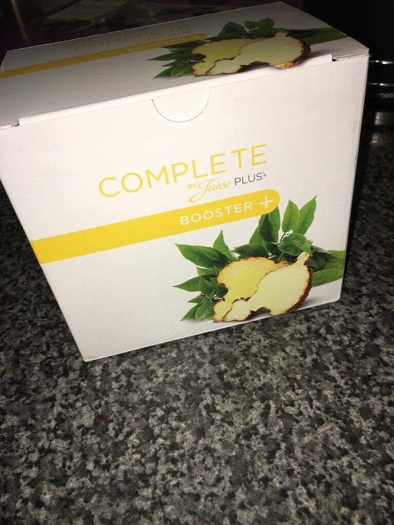 Weight Loss Sachets Only Had One Sachet In Southampton Hampshire