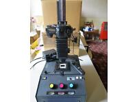 professional slide and film duplicator to digitise all slides and film