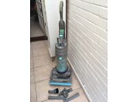 Dyson DC04I for sale