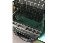 Cooker spares/repairs