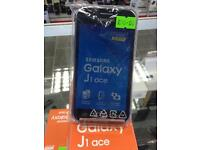 Brand new Samsung Galaxy J1 ace Blue Unlocked