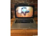 Apple MacBook Pro mid 2010 13inch