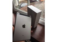 iPad Mini 4 16GB Space Grey
