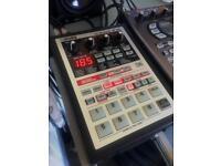 Roland SP-303 Sampler