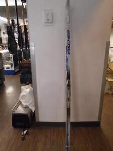 BotteAchetez Ski Fond vendez l'équipement de Ville ski ou dans de wuPlkZTOXi