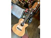 Freshman AB3 Spring - Boutique Apollo Series Acoustic Guitar