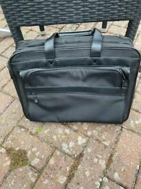 Laptop Bag New With strap
