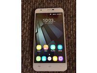 Oukitel U7 Plus Smartphone Android 6.0 Quad Core