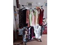 Fancy Ladies tops buyer to collect